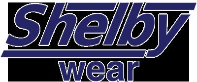 Shelby Wear
